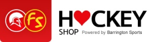 love_hockey_shop_logo