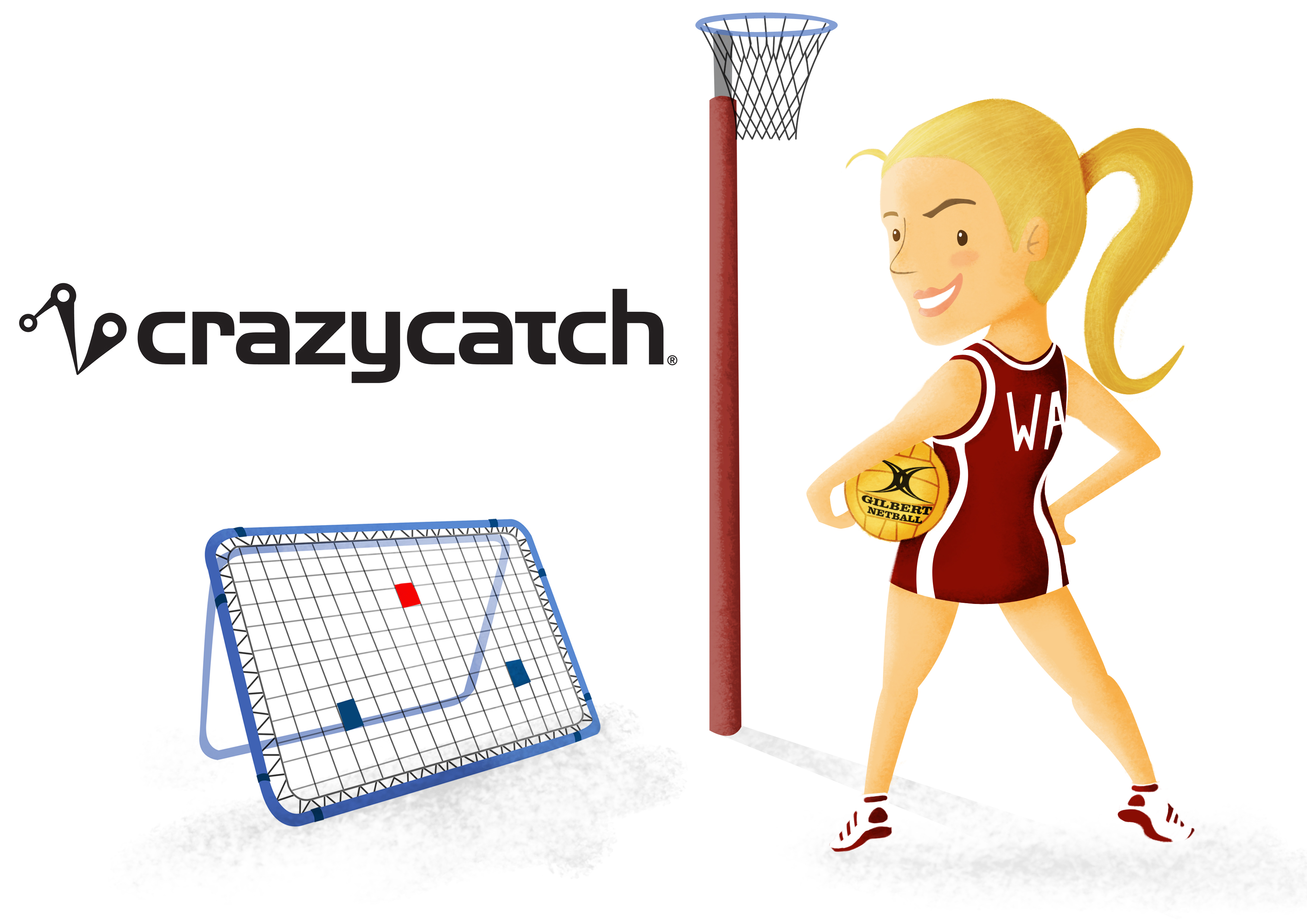 about netball The latest netball news, analysis, match coverage, live scores, video and photos follow the silver ferns and anz championship with the new zealand herald.