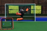 Diving Save