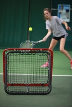 Tennis - Wildchild Classic