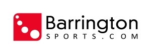 BS Logo-Colour Black Text CMYK