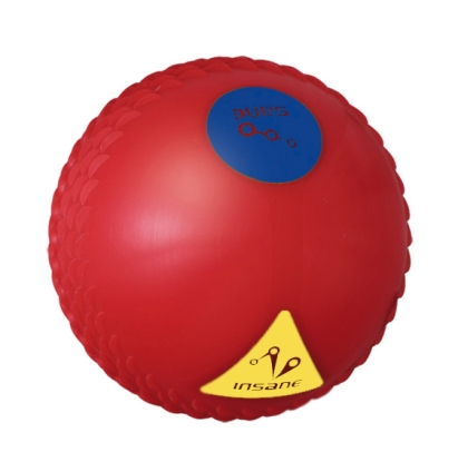 Vision Ball - Level 3