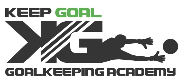 KeepGoal_logo2
